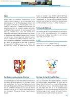 Stichwortverzeichnis, Fachbegriffe - Seite 7