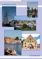 FindeFix 2009 Vi ses i Flensborg - Seite 2