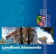 Landkreis Sömmerda - Total-lokal.de