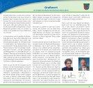 Einweihung der Realschule Bessenbach - Seite 7