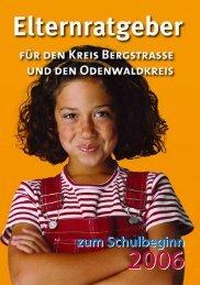 zum Schulbeginn zum Schulbeginn - Total-lokal.de