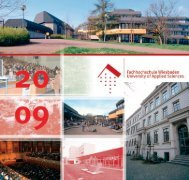 65183_schule.pdf