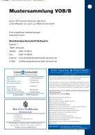 Kreishandwerkerschaft Schwerin - Seite 3