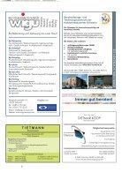 Kreishandwerkerschaft Schwerin - Seite 4