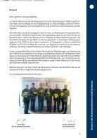 Kreishandwerkerschaft Schwerin - Seite 5