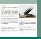 Das Logistikbataillon 142 - Seite 5
