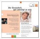 Bayreuth - Seite 2