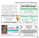 Bayreuth - Seite 7
