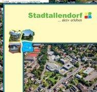 ... aktiv erleben - Total-lokal.de