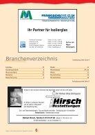 91413.pdf - Seite 7