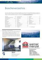 Gut leben im Seniorenzentrum St. Josef, Hallenberg - Seite 6