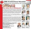 Willkommen im Standesamt Neuwied - Total-lokal.de - Seite 2
