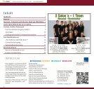Willkommen im Standesamt Neuwied - Total-lokal.de - Seite 4