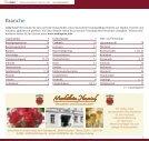 Willkommen im Standesamt Neuwied - Total-lokal.de - Seite 5