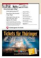 Informationsbroschüre - Landeskommando Thüringen - Seite 2