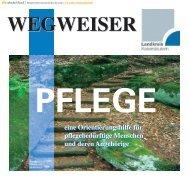 WEGWEISER - Total-lokal.de