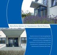 Informationsbroschüre_ Beruflische Schule für Sozialwesen Berlin ...