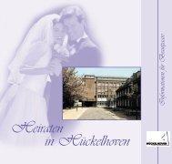 HŁckelhoven Blaupause 2411.04 - Total-lokal.de