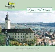 Gundelsheim - Total-lokal.de