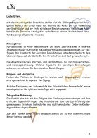 Kindertageseinrichtungen in der Stadt Uslar - Total-lokal.de - Seite 3
