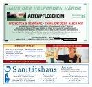Bürger-Informationsbroschüre der Stadt Königslutter - Total-lokal.de - Page 2