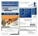 Bürger-Informationsbroschüre der Stadt Königslutter - Total-lokal.de - Page 5