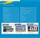 Informationsbroschüre - Total-lokal.de - Page 4