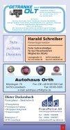 Bürger-Informationsbroschüre der Gemeinde Lützelbach - Page 5