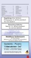 Bürger-Informationsbroschüre der Gemeinde Lützelbach - Page 7