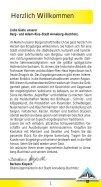 Das traditionelle Handwerk - Page 3