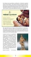 Das traditionelle Handwerk - Page 6