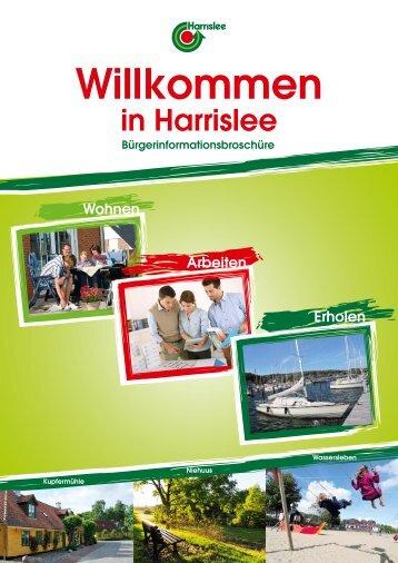 Bürgerinformationsbroschüre - Total-lokal.de