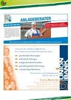 Bürgerinformationsbroschüre - Total-lokal.de - Page 2