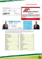 Bürgerinformationsbroschüre - Total-lokal.de - Page 5