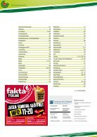 Bürgerinformationsbroschüre - Total-lokal.de - Page 6