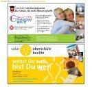 Stadt Beelitz - Total-lokal.de - Page 2