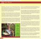 Stadt Beelitz - Total-lokal.de - Page 6
