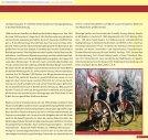 Stadt Beelitz - Total-lokal.de - Page 7