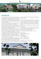 Bad Doberan & Heiligendamm - Total-lokal.de - Page 3