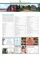 Bad Doberan & Heiligendamm - Total-lokal.de - Page 4