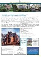Bad Doberan & Heiligendamm - Total-lokal.de - Page 5