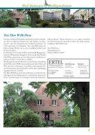 Bad Doberan & Heiligendamm - Total-lokal.de - Page 7