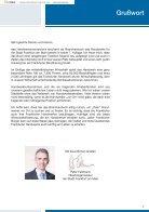 Mein Profi - Total-lokal.de - Page 3