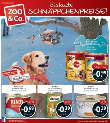 Beilage 01-17 - Zoo & Co. Sankt Augustin
