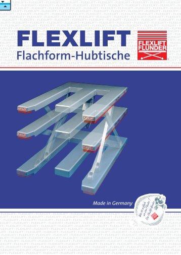 AU15-1518_Flexlift_Broschüre_Flachform-Hubtische-D-
