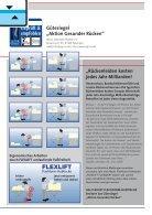 AU15-1518_Flexlift_Broschüre_Flachform-Hubtische-D- - Seite 2