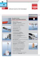 AU15-1518_Flexlift_Broschüre_Flachform-Hubtische-D- - Seite 5