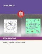 catalogo-shopping-premium - Page 5