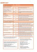 viestintätekniikan - Page 3