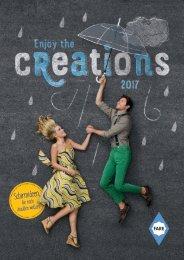 Enjoy_the_Creations_2017